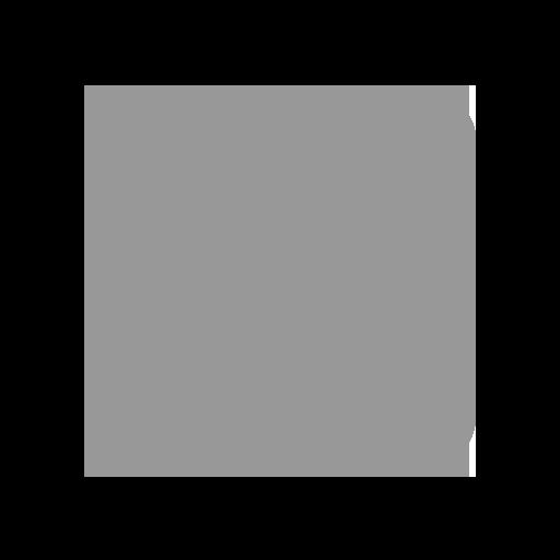 https://maukamakai.madebyscott.com/wp-content/uploads/2018/09/facebook.png