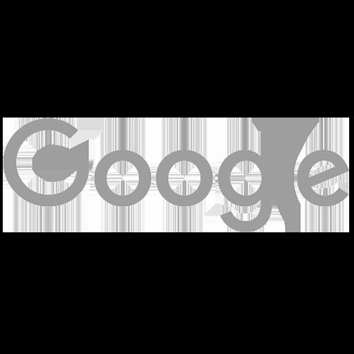 https://maukamakai.madebyscott.com/wp-content/uploads/2018/09/google.png