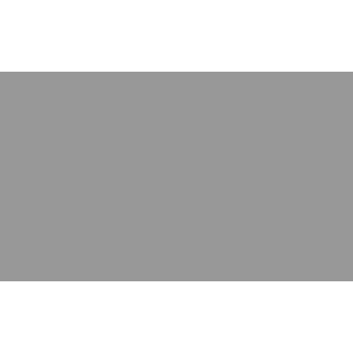https://maukamakai.madebyscott.com/wp-content/uploads/2018/09/trip-advisor.png
