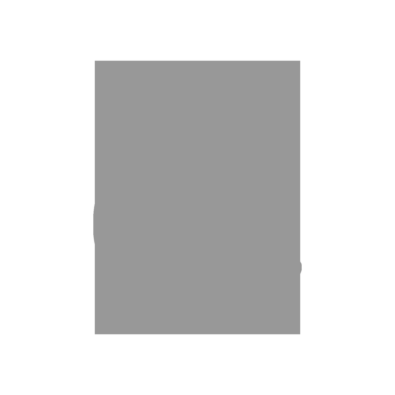 https://maukamakai.madebyscott.com/wp-content/uploads/2018/09/yelp-logo.png